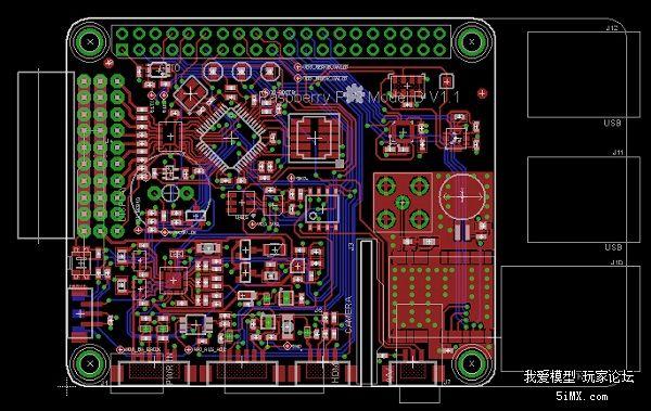 stm32f103cb蜂鸣器电路图