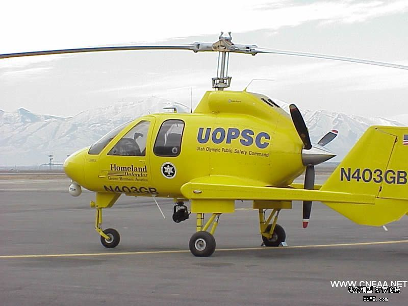 5imx社区 69 航空模型——遥控直升机模型(ep/gp heli)【技术专栏】