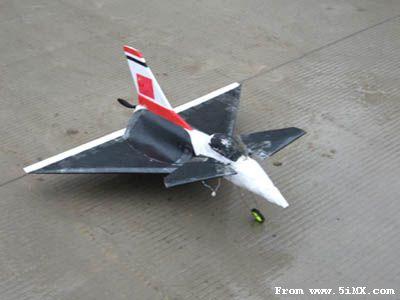 飞机 模型 400_300